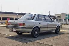 download car manuals 1988 subaru leone user handbook 1988 subaru leone maia manual jdm import rhd free ro ro shipping classic subaru