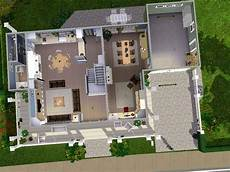 dorienski s desperate housewives the scavo house in 2020