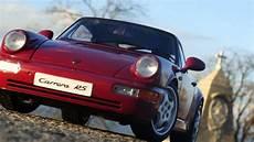 porsche 911 964 rs autoart 1 18