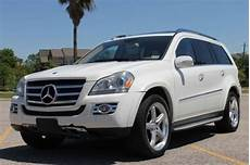 electronic toll collection 1994 mercedes benz s class electronic throttle control auto body repair training 2011 mercedes benz gl class parental controls 2011 mercedes benz