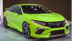 2020 honda civic 2018 2020 honda civic convertible engine price exterior