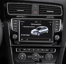 Golf 7 Wifi 3g Vw Volkswagen Car Radio Wifi 3g Dvd Gps Usb