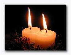 candele natale le parfum de la mode idee regalo per natale candele