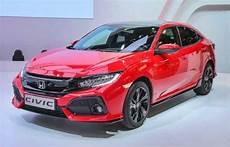 complete car info for 58 best 2020 honda civic si sedan