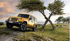 jeep wrangler x seitenansicht 2015 foto jeep