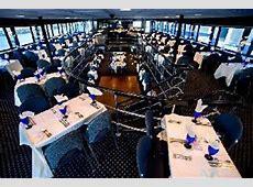 Spirit of Boston Dining Cruise in Boston, MA 02110