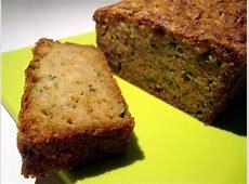 zucchini pineapple cake_image