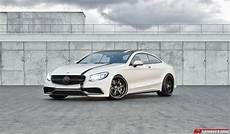 s63 amg coupe official mercedes s63 amg coupe seven 11 by wheelsandmore gtspirit