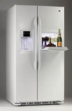 frigo americain noir mat refrigerateur americain blanc pas cher choix d 233 lectrom 233 nager