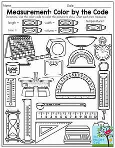 fraction worksheets 3952 1st grade measurement worksheets 1st grade math worksheets math worksheets measurement