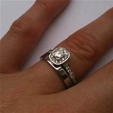 diamonds and rings the online jeweller introduce new platinum engagement rings including vintage