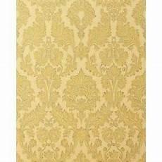papier peint baroque papier peint style baroque edem 708 31 beige cr 232 me dor 233