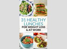 21 Day Fix Recipes: 13 Quick & Simple Meals Using The