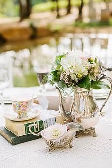 diy vintage vineyard wedding vintage wedding centerpieces wedding table centerpieces wedding