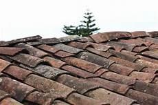 combien coute refaire une toiture cr 233 dit pour refaire sa toiture conseils et meilleures