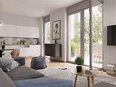 Gardinen Bodentiefe Fenster - die besten 25 bodentiefe fenster ideen auf