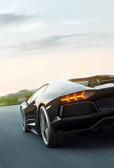 Lamborghini Aventador Wallpaper For Iphone by Lamborghini Aventador Wallpaper For Iphone X 8 7 6