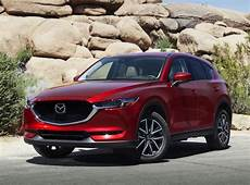 Zero Down Lease Offers  Nissan 2019 Cars