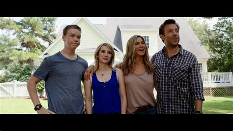 The Millers Spider Bite