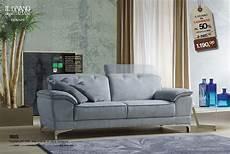 divani scontati divani scontati 50 10 moby arredamenti