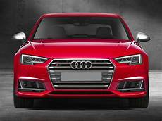 new 2018 audi s4 price photos reviews safety ratings features