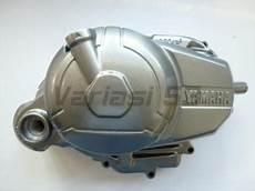 Variasi Lu Motor by Toko Variasi 53 Aksesoris Motor Variasi Motor