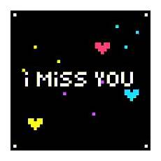 i miss you gif find on giphy miss u gif find on giphy