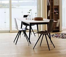 retro extending dining tables dining room ideas