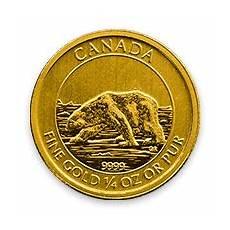 precious metals portfolio encyclopedia details gold