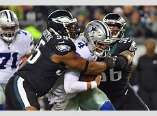 fox live stream dallas cowboys