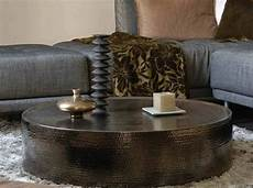 tables basses en vedette table basse mobilier de salon