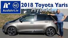 toyota yaris style selection 2018 toyota yaris 1 5 l hybrid style selection grey