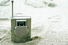 dab plus nachrüsten dab plus technologie letzte chance f 252 rs digitalradio de