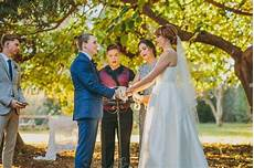 Story Creative Unity Candle Ceremonies 12 creative unity ceremony ideas for your wedding unity