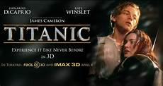 turtz the go titanic returns in theaters via reald 3d official trailer turtz the go titanic returns in theaters via reald 3d official trailer