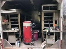 how can i learn about cars 1994 isuzu trooper spare parts catalogs 1994 isuzu npr diesel cargo plumbing service box truck classic 1994 isuzu npr npr cargo box truck