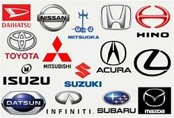 Japanese Vs American Cars Which Is Better  Carmudi