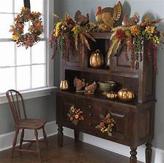 Thanksgiving Home Decor Ideas 2019 by Fall Thanksgiving Decorating Ideas Fall Thanksgiving