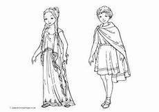 Kinder Malvorlagen Xl Malvorlagen Arielle Xl