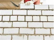 kalksandstein preisvergleich mischungsverh 228 ltnis zement