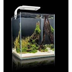 nano aquarium 30l aquarium nano aquariums aquarium shrimpset smart 2 30 noir