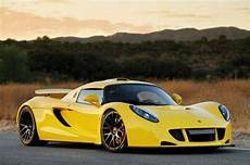 most 10 expensive cars in the world most reliable luxury