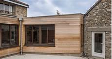 prix extension maison 15m2 entreprise agrandissement maison agrandir ma maison