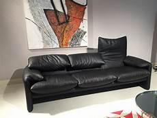 cassina divani outlet cassina mobili outlet con offerte e sconti a partire dal 40