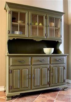 kitchen buffet hutch furniture 17 best images about kitchen buffet hutch on