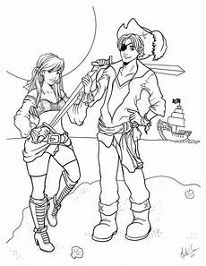 pirate coloring pages at getcolorings free