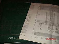 1993 mercury villager radio wiring diagram 1993 mercury villager wiring diagrams schematics ebay