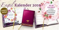 kostenlose kalender 2019 bestellen jahreskalender 2019 gratis bestellen kalender plan