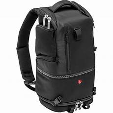 Manfrotto Advanced Tri Backpack S Small Mb Ma Bp Ts B H