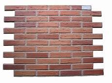 3d D 233 Corative Briques Flamme Retardant Mur Placage